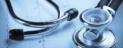 medical-and-health-2