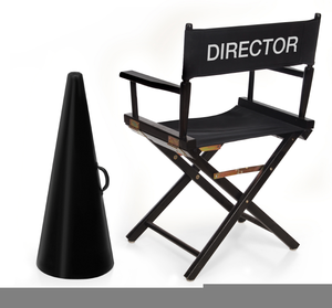 1516335376519568051directors-chair-clipart.med